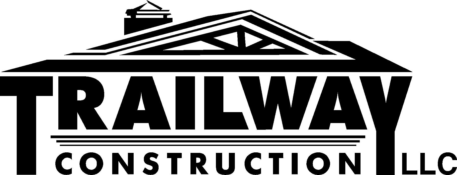 Trailway Construction